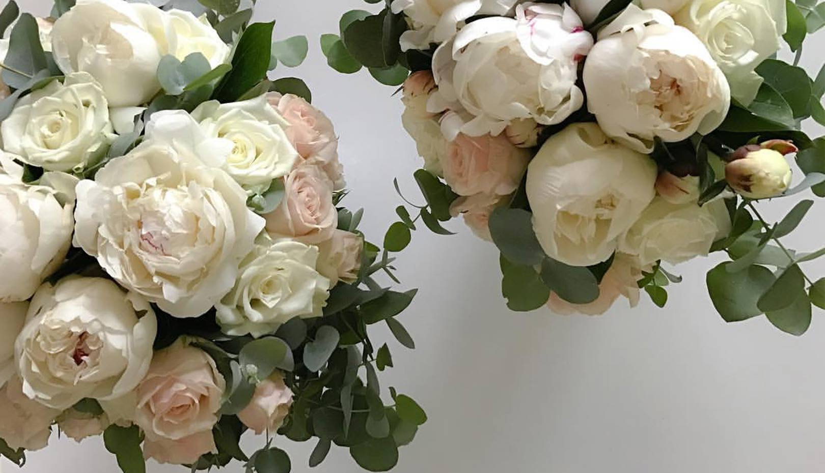 Romantica Floral Designs Weddings Corporate And Special Events